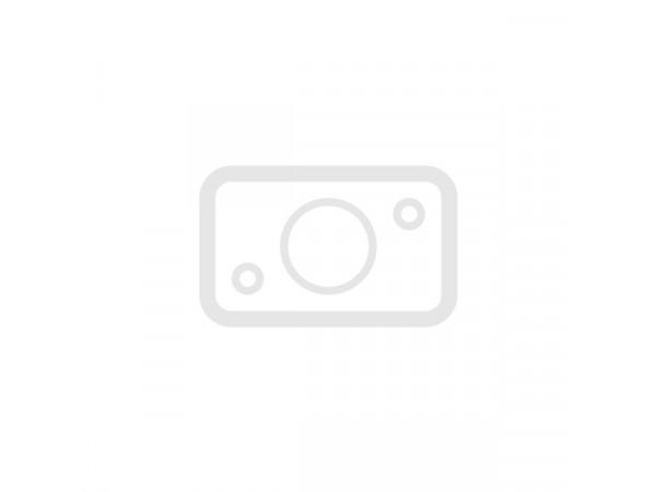 K&K 6,5x16/5x139,7 ET40 D98 Титан (КС231) Сильвер А
